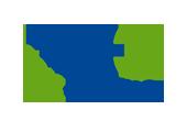 Logo von AOK Systems GmbH